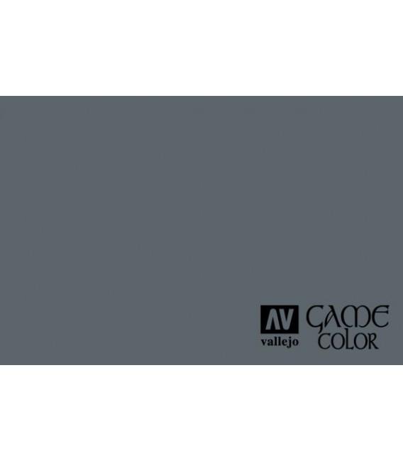 72.050 Gris Frío Game Color 17ml.