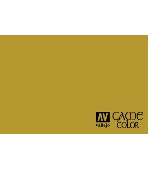 72.055 Daurat Polit Game Color 17ml.