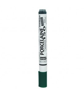 AMAZONITE Fine tip marker pen 0.7 Pebeo Porcelaine 150