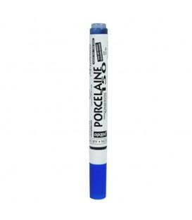 LAPIS Fine tip marker pen 0.7 Pebeo Porcelaine 150