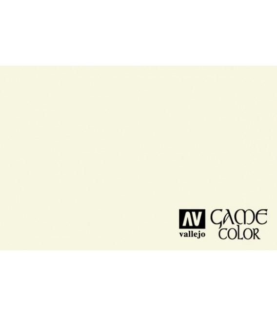 72.101 Blanco Sucio Game Color 17ml.