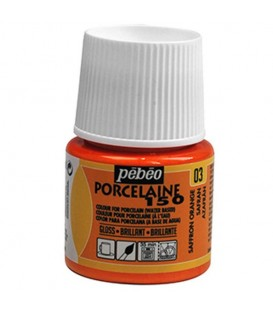 PORCELAINE 150 45 ML AZAFRÁN