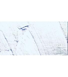 01) Acrilic Vallejo Studio 500 ml. 11 Blanco Titanio Rutilo