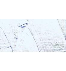 01) Acrilico Vallejo Studio 500 ml. 11 Blanco Titanio Rutilo