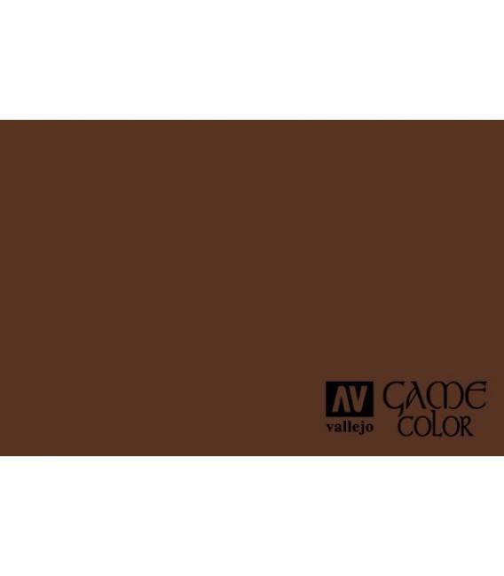72.059 Cobre Bruñido Game Color 17ml.