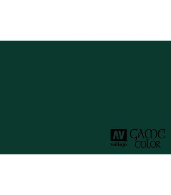 72.064 Oliva Groc Game Color 17ml.
