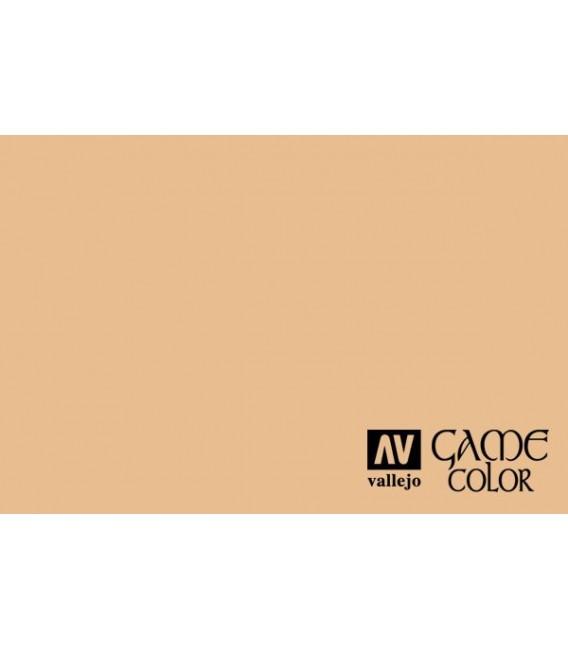 72.099 Piel Cadmio Game Color 17ml.