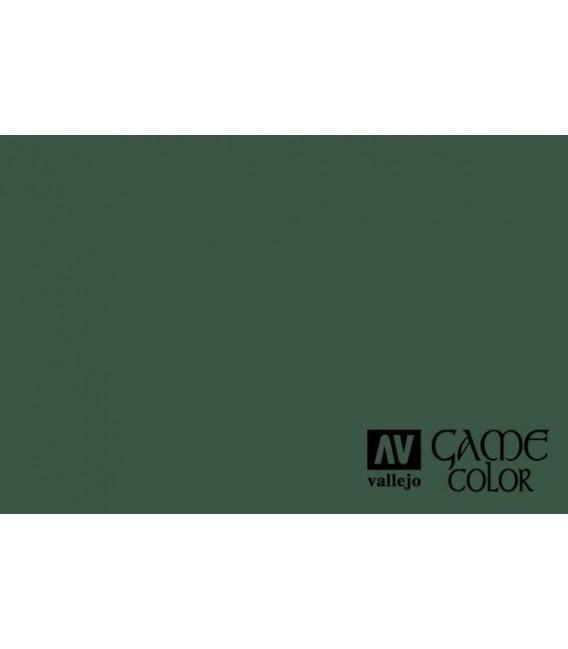 72.067 Verde Caimán Game Color 17ml.