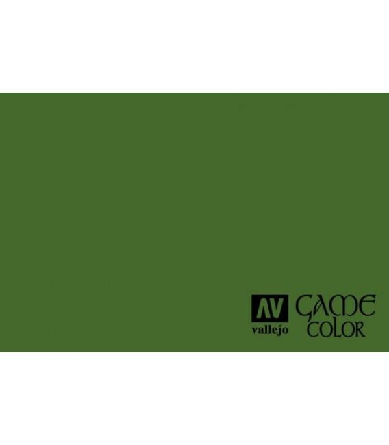 72.105 Verd Mutant Game Color 17ml.