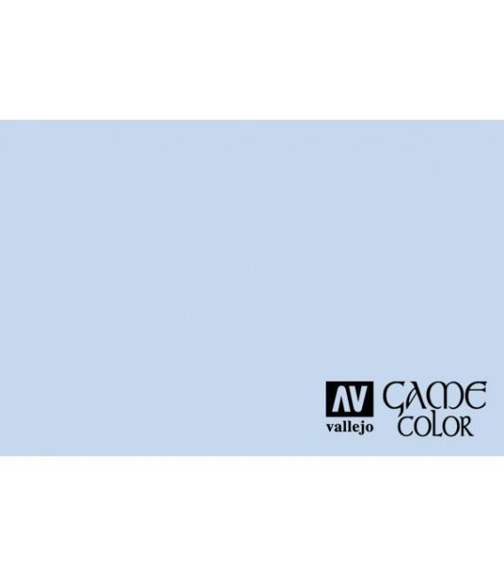 72.095 Azul Glaciar Game Color 17ml.