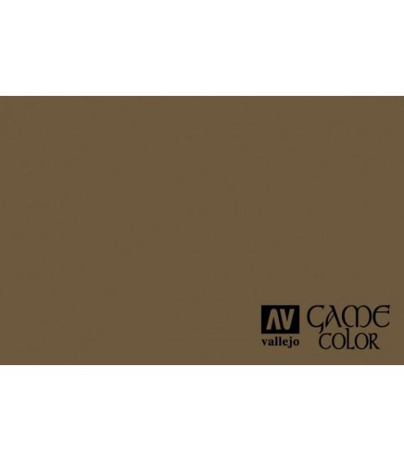 72.062 Tierra Game Color 17ml.