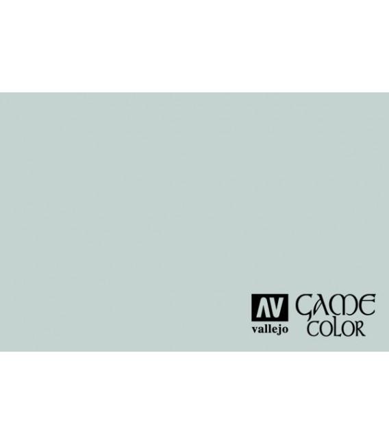 72.096 Verdigris Game Color 17ml.