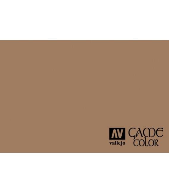 72.140 Piel Denso Game Color 17ml.