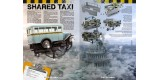 ABT712 Damaged Magazine Issue 05 - Español