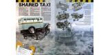 ABT708 Damaged Magazine Issue 04 - Español