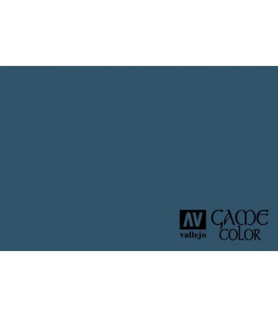 72.143 Azul Denso Game Color 17ml.