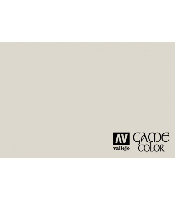 73.203 Umber Wash Game Color 17ml.