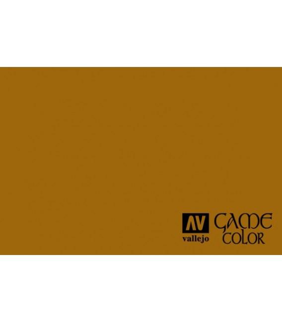 72.093 Skin Wash Ink Game Color 17ml.