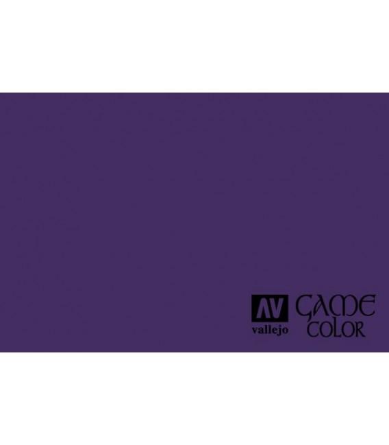 72.142 Violeta Dens Game Color 17ml.