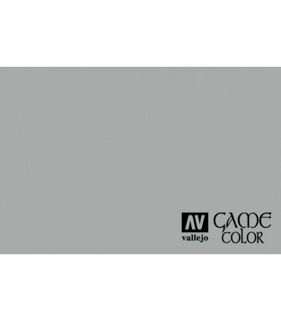 72.144 Gris Azul Denso Game Color 17ml.