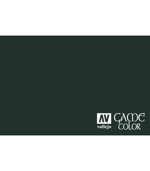 72.155 Gris Carbón Denso Game Color 17ml.