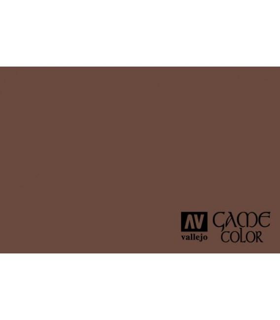 72.154 Siena Denso Game Color 17ml.