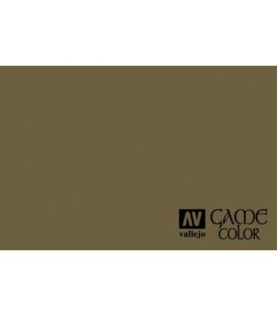 72.153 Marró Dens Game Color 17ml.