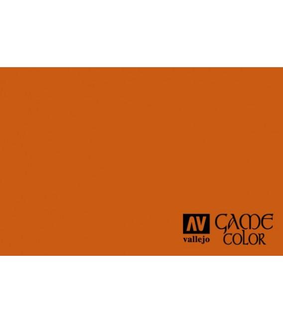 72.152 Taronja Dens Game Color 17ml.