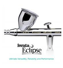 aerografi Iwata Eclipse