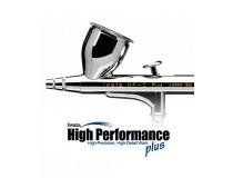 aerographes Iwata High Performance