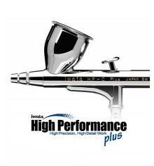 aerografs Iwata High Performance