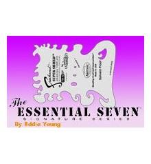 ESSENTIAL SEVEN