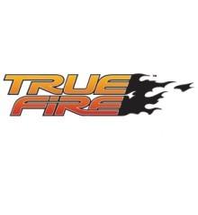 TRUE FIRE®