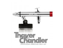 thayer & chandler airbrushes