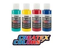colori opachi createx