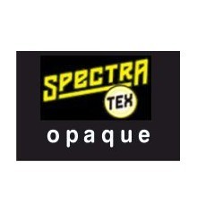 pintures opaques spectra-tex