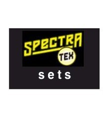 sets spectra-tex