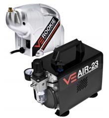 compressori e propellenti