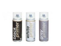 spray primer