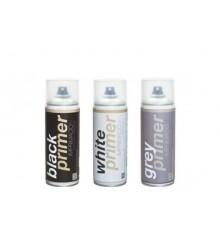 spray imprimació