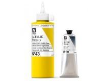 acrylic paint Vallejo Studio