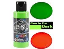 colori wicked fluorescenti