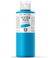 Textile Color Fluor. 200 ml.