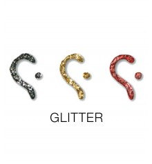 Fashion Glitter