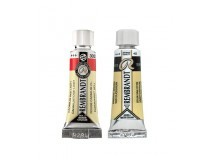watercolor tube Rembrandt 5ml.