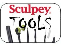 strumenti Sculpey