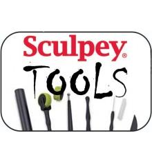 ferramentas Sculpey