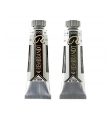 oil paint Rembrandt 15 ml.