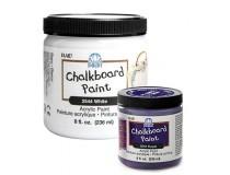 pittura FolkArt Chalkboard
