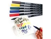 porcelain marker Edding 4200